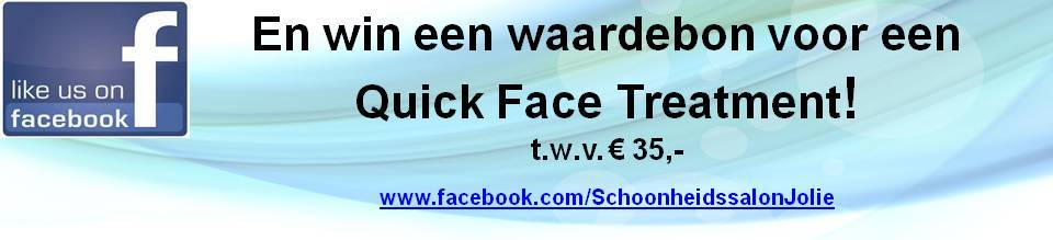 http://files.joliehuidverbetering.nl/images/Facebook%20like%20us%20promotie%20website.jpg